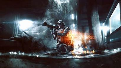 4k Battlefield Resolution Wallpapers Games Tags