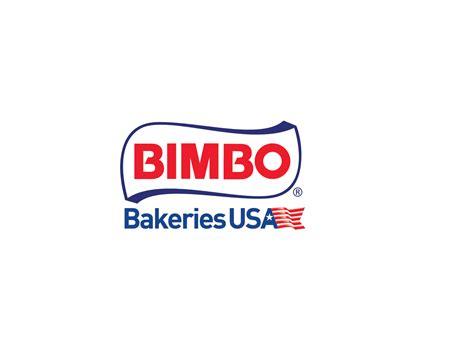 Bimbo In - bimbo bakeries ncn30