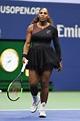 Serena Williams Latest Photos - CelebMafia