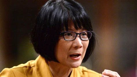 Chow's opponents begin attacks as former councillor joins ...