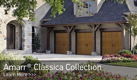 costco garage doors amarr doors amarr oak summit door cedar park overhead doors