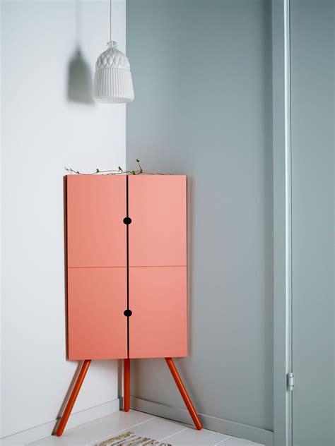 meuble d angle ikea cuisine free meuble d angle ikea a la couleur pastel jpg with