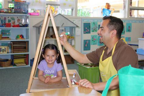 about grace cooperative preschool 606 | 010