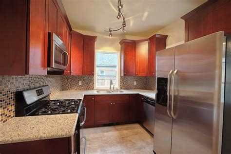 small kitchen remodel cost 2018 kitchen remodel costs average price to renovate a