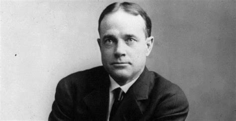billy sunday biography childhood life achievements