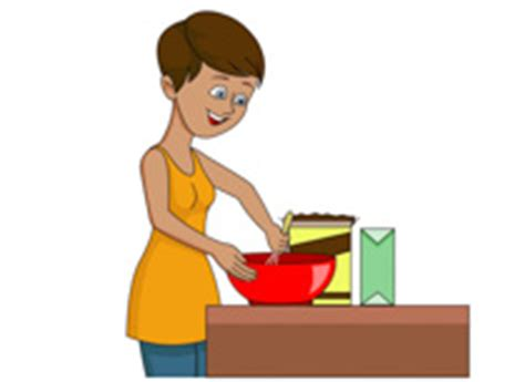 Kitchen Hair Images by Free Kitchen Clipart Clip Pictures Graphics