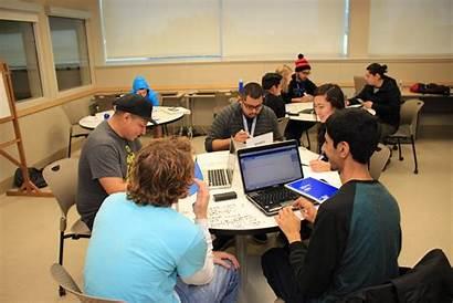 Tutorial Center Services Student Students College Clovis