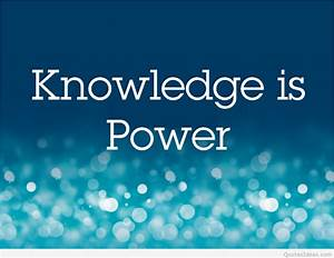 Knowledge Book Wallpaper Quote ~ Inspiring Quotes and ...