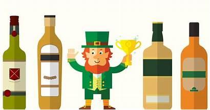 Whiskey Clipart Jameson Irish Clip Cliparts Popular