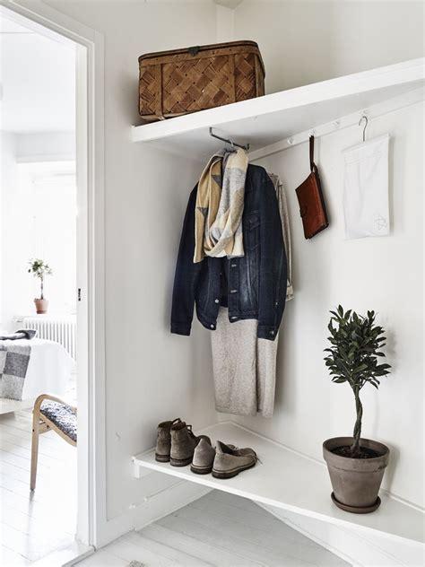 diy closet system living by ckk
