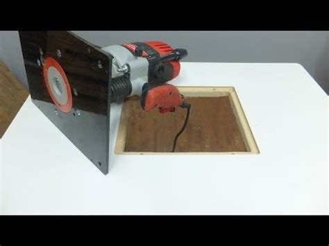 25+ Best Ideas About Router Table Top On Pinterest