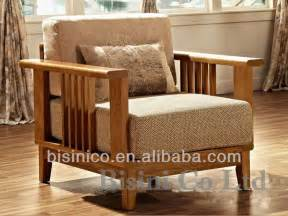 morden wooden sofa with love seat cushion full solid wood sofa w coffee table comfortable living
