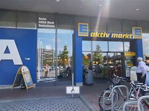 Media Markt Pforzheim Pforzheim : edeka aktiv markt sylvia zelling in pforzheim das rtliche ~ Orissabook.com Haus und Dekorationen