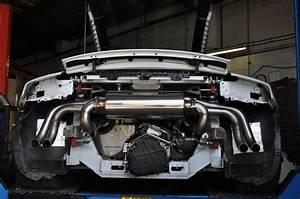 Milltek Audi R8 V10 5 2 Fsi Quattro Coup U00e9 And Spyder