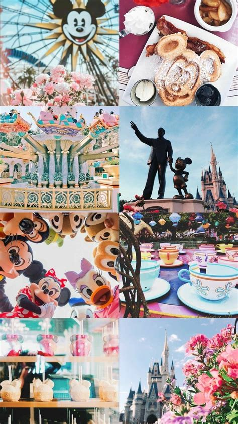 aesthetic cute disney wallpaper computer cute abis