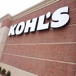 Why get the kohl's card credit card? Pin on Black Friday Ad Leaks