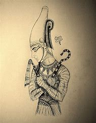 Best Egyptian Drawings Ideas And Images On Bing Find What Youll