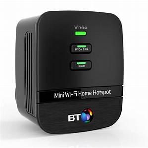 Bt Broadband Mini Wi