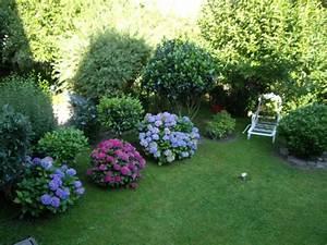 Hortensien überwintern Im Garten : ferienwohnung marthelsbach m hle mittelmosel frau helga becker ~ Frokenaadalensverden.com Haus und Dekorationen