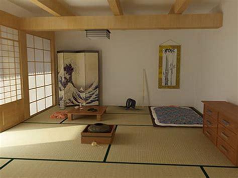 schlafzimmer ideen futuristisch japanisches schlafzimmer