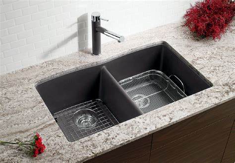 blanco kitchen sink diamond    bliss bath
