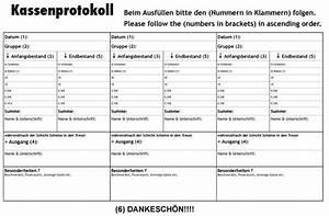 Formular Abrechnung Beratungshilfe : kneipenfibel kuze studentisches kulturzentrum potsdam ~ Themetempest.com Abrechnung