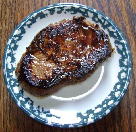 cook filet mignon how to cook filet mignon steak melanie cooks