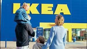 Ikea Matratze Zurückgeben : ikeas lebenslanges r ckgaberecht was bedeutet das f r den einkauf ~ Buech-reservation.com Haus und Dekorationen