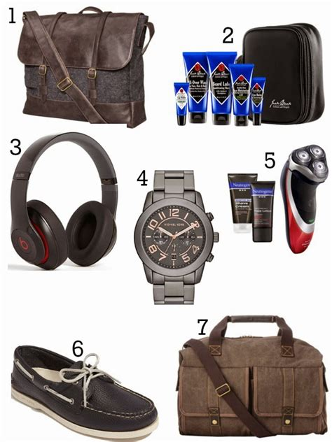 the best christmas presents for him gifts he s guaranteed