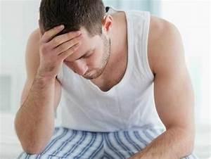 Геморрой симптомы панкреатит