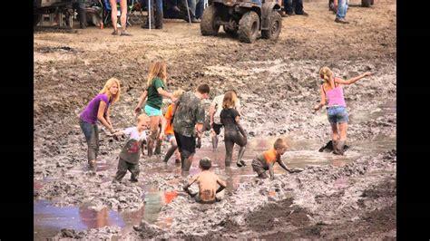 Muddy Hammock by Muddy Hammock Promo
