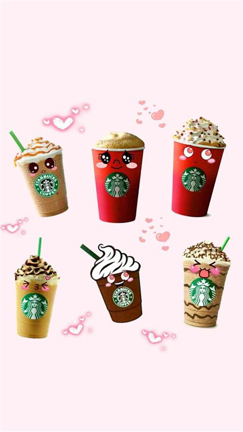 Get the best of starbucks® rewards right at your fingertips. Starbucks Smiley iPhone Wallpaper | Android wallpaper, Iphone wallpaper, Starbucks christmas cups