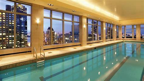 hotel avec cuisine york allez vous rafraichir dans une piscine d 39 un hôtel de york