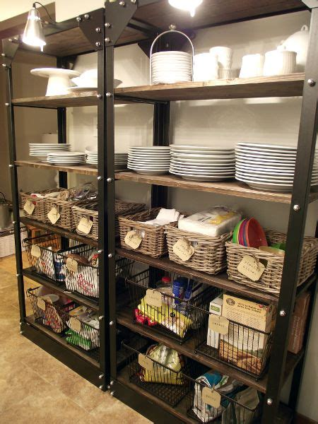 industrial food storage containers ideas