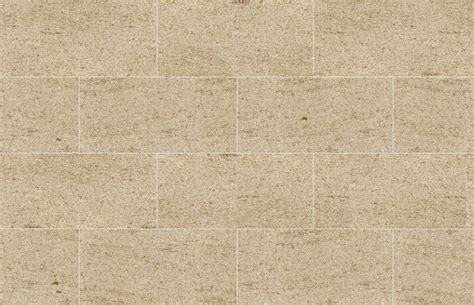 Decor Stone Tile Flooring Texture And Stone Tile Floor