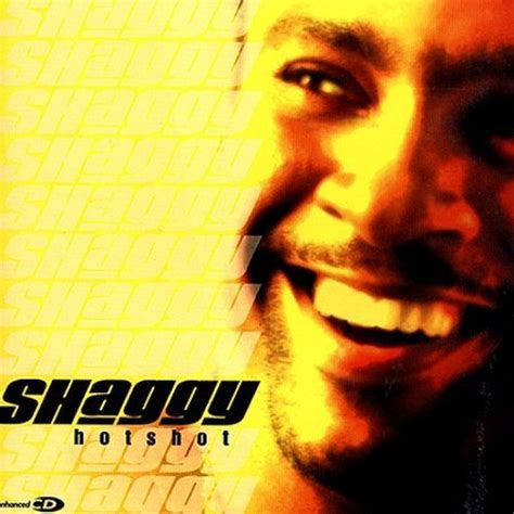 wasnt   direalshaggy  real shaggy