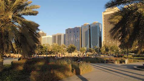Hotel Abu Dhabi Corniche by Corniche Hotel Abu Dhabi Abu Dhabi Holidaycheck Abu