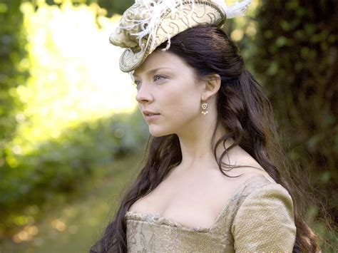 Boleyn Natalie Dormer by 25 Things You Didn T About The Cast Of Of