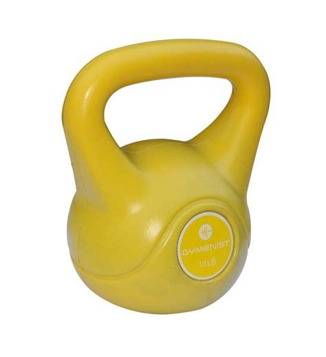 kettlebell weight popsugar