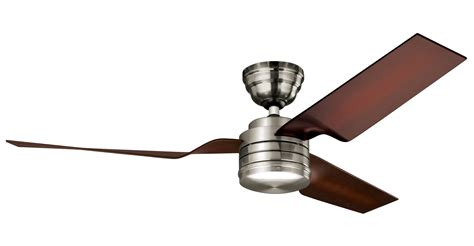 Hunter Flight Ceiling Fan