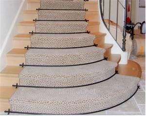 tapis en coco pour escalier ciabizcom With tapis de sol avec canapés fabrication française