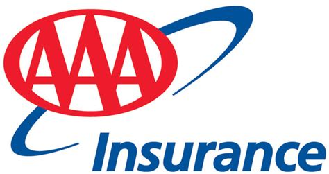 Aaa Insurance In  Whitepages. Suffolk County Criminal Lawyers. Harbor Freight Mailing List Rollover An Ira. Software Developer Careers Ohana Health Plan. Daycare In Washington Dc Skin Problems In Men. Donating Boats To Charity U Verse Home Phone. Sell My Life Insurance Policy. Financing For Home Improvement. Seattle Bankruptcy Attorneys