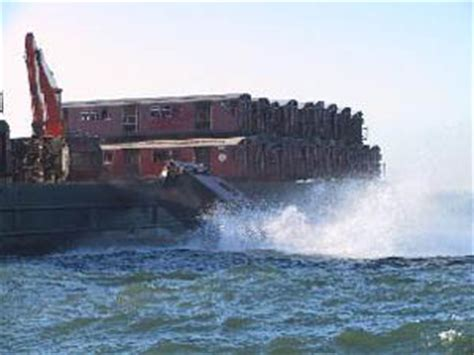 Boating Accident Virginia Beach by Redbird Subway Cars 3