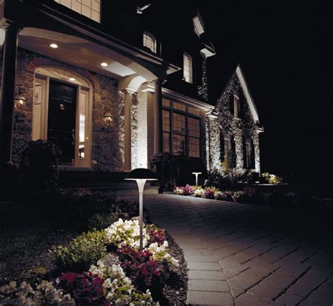 backyard creations outdoor lighting landscape lighting