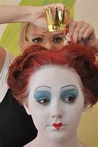 Diy Alice In Wonderland Dress