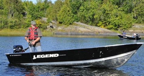 Legend Boats Models by Legend Boats Ltd Boat Covers
