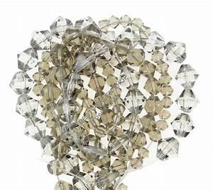 Orient Teppich Selbst Reinigen : 250 kunststoffperlen doppelkegel rhomben 10mm mehrfarbig ~ Lizthompson.info Haus und Dekorationen