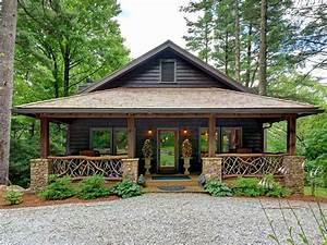 Cabane De Luxe : cabane de luxe quelques minutes de main street highlands ~ Zukunftsfamilie.com Idées de Décoration