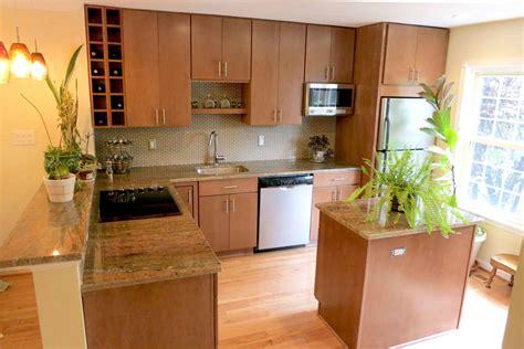 how to design a kitchen renovation benvenga signature homes in tysons corner va 22182 8618