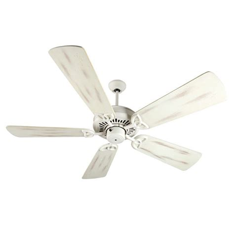 shabby chic ceiling fans shabby chic ceiling fan wanted imagery